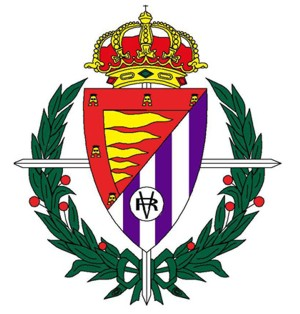 Real Valladolid C.F. S.A.D.